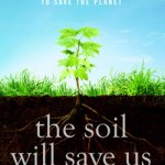 soil_will_save_us_0